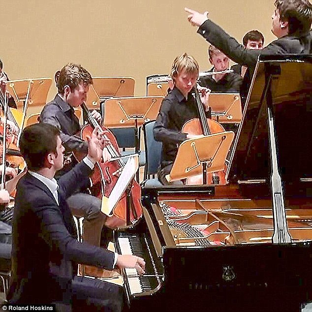 3157BBE900000578-3452853-James_Carrabino_pictured_playing_the_piano_practices_with_his_br-a-30_1455801699228.jpg